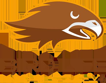 Bird Life Industry